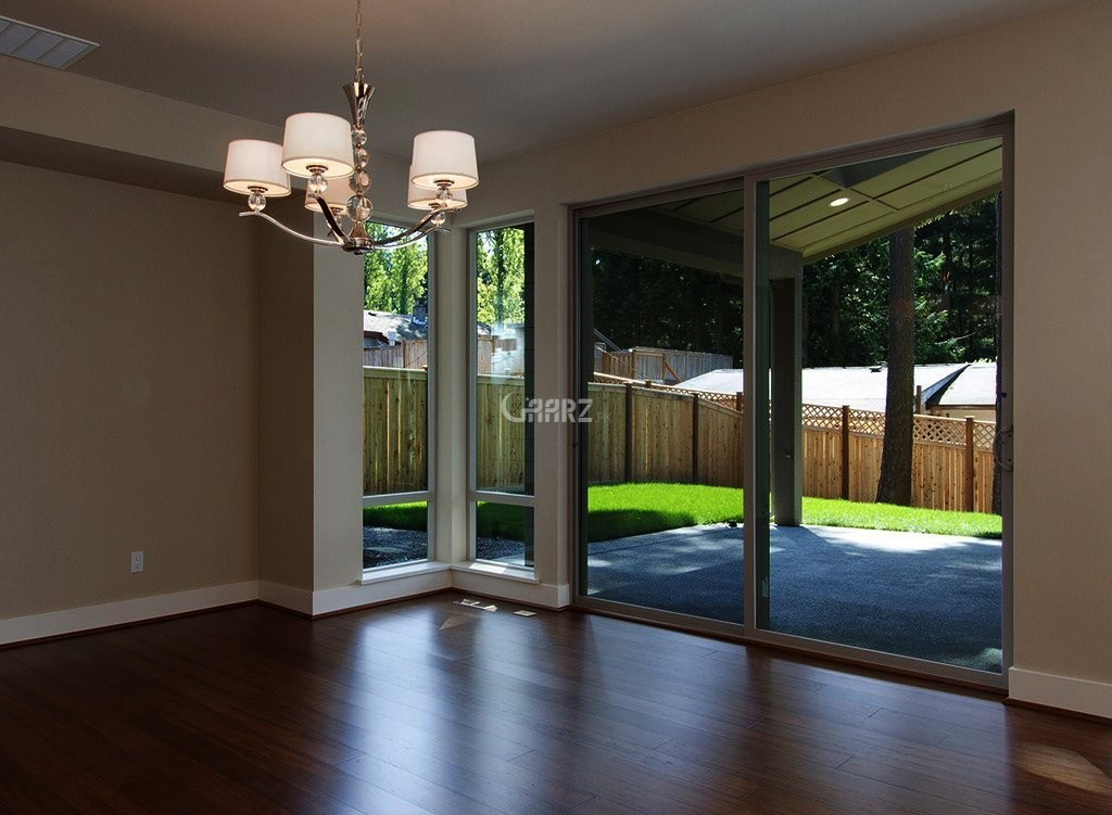 (25*50) House for Rent Upper Portion G-11/2, Islamabad.
