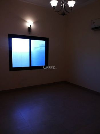 270 Square Yard Bungalow For Rent In Gulistan-e-Johar Karachi.