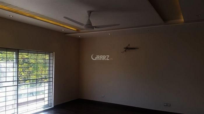 270 Square Yard House For Rent In Clifton-5,Karachi