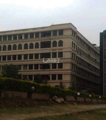 2700 Square Feet Apartment For Rent In F-10, Islamabad