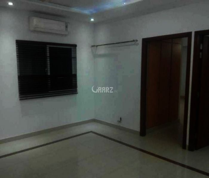 2800 Square Feet Apartment For Rent In F-11