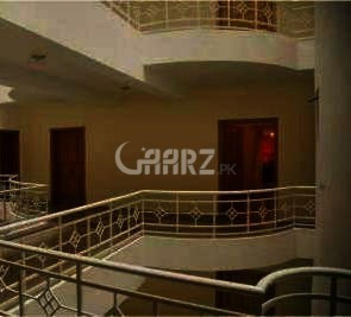 2850 Square Feet Flat For Rent In F-11,Islamabad