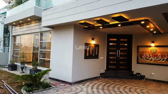 1200 Square Yards (30*60)  House For Sale In G-11/1