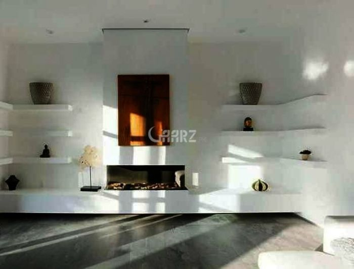 3,200 Square Feet Fantastic Apartment Available for Rent Mall of Lahore