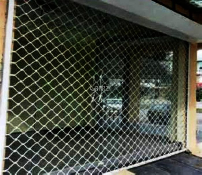 350 Square Feet Shop For Rent in I-10 Markaz, Islamabad.