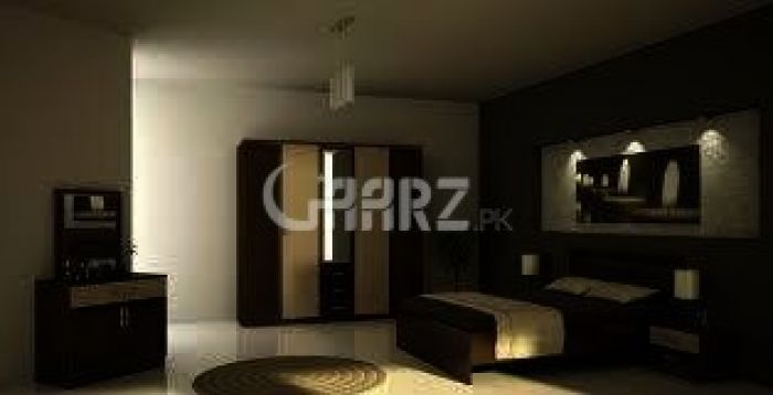 3500 Square Feet House Upper Portion For Rent