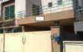 3600 Square Feet House For Sale In Bahria Town Phase 4, Rawalpindi