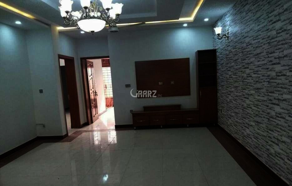 10 Marla Single Unit Beulever House for Sale