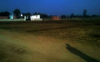 4 Malra Plot For Sale In I.11/2 Islamabad.