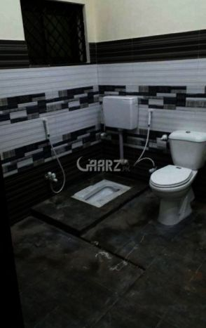 4 Marla House For Rent In Canal Park Faisalabad.