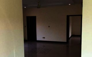 5 Marla House For Rent In Eden Garden Faisalabad.