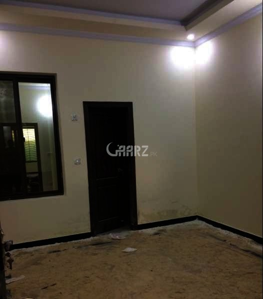 5 Marla House For Rent In Ghori Town Phase 5, Islamabad