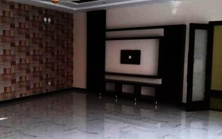 5 Marla House For Rent In Saeed Colony Faisalabad.