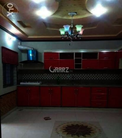 5 Marla House For Sale Capital Road jannah Town,Sialkot