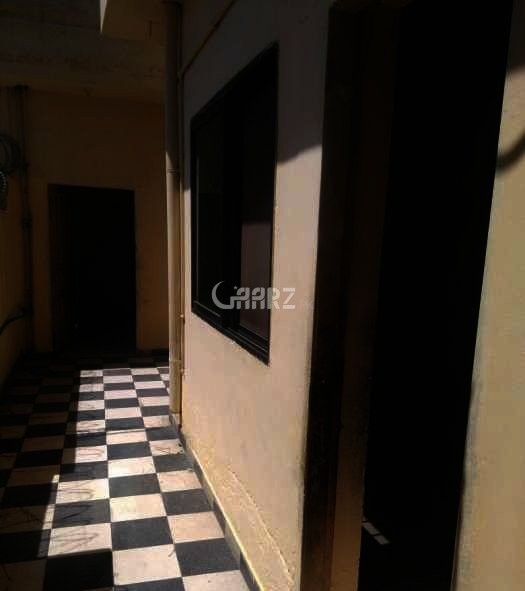 5 Marla House For Sale In Habibullah colony, Abbotabad