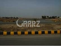 5 Marla Plot File For Sale In LDA City, Lahore