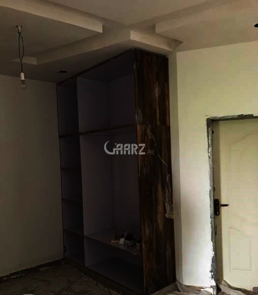 5 marla house for sale in defence housing sialkot - aarz.pk