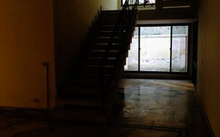 5 Marla Apartment -for Rent in Bahria Town Phase-8