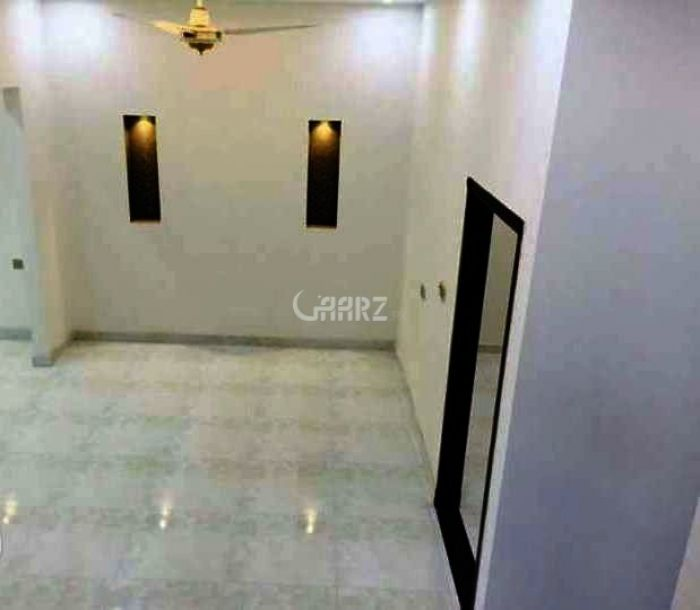 500 Square Yards House for Rent in DHA Phase-6