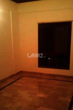 500 Square Yard Apartment For Rent In DHA-6, Karachi.