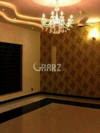 500 Square Yard Bungalow for Rent On Commercial Line-6,Karachi.