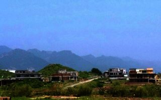 600 Square Yard Plot for Sale In D-12/2, Islamabad.