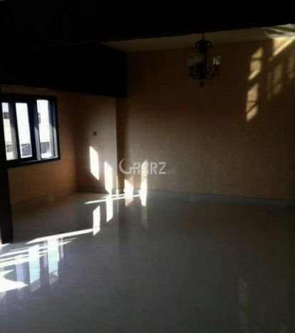 650 Square Yard Bungalow For Rent In DHA-5,Karachi.