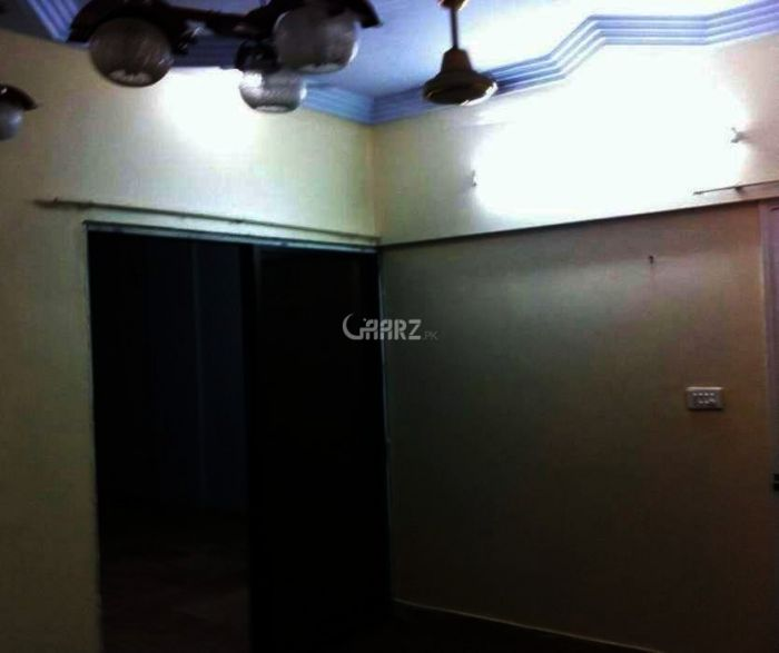 700 Square Feet Flat For Sale In PHA I-11/1, Islamabad