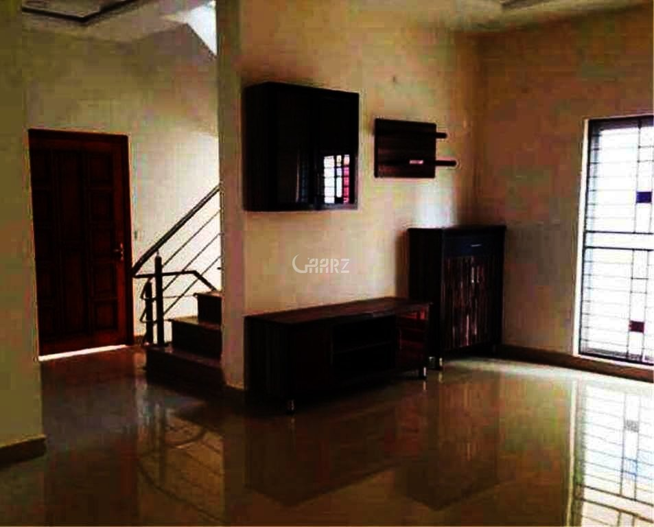 8 Marla House For Rent In G-10/4 Islamabad.