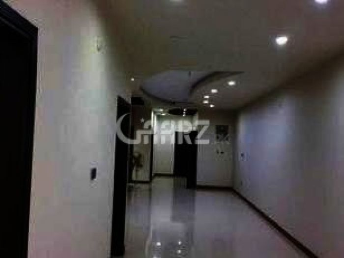 850 Square Feet Full Furnished Apartment For For Rent In F.11 Markaz Islamabad