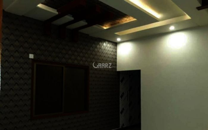880 Square Feet Shop For Sale In Tariq Road, Karachi