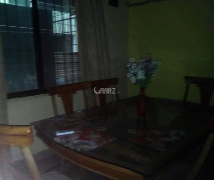 900 Square Feet Flat For Rent In F-11,Islamabad