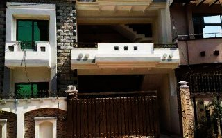 10 Marla Beautiful House For Rent In I-10/1, Islamabad