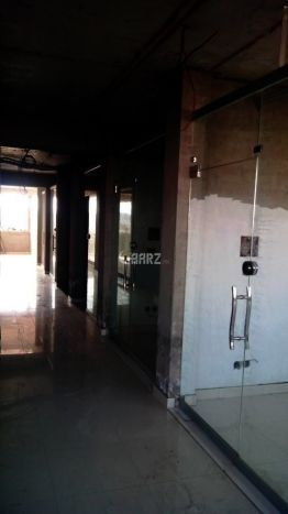 290 Square Feet Shop For Rent In Gulberg Trade Center,Islamabad.