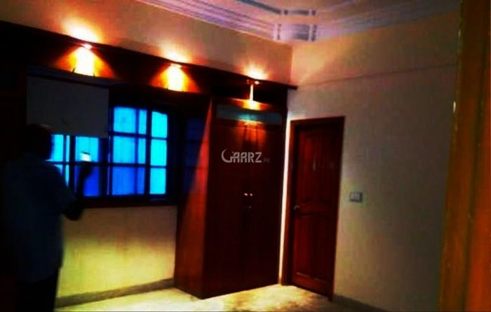 A Beautiful 6 Marla House For Rent In I-10/4 Islamabad.