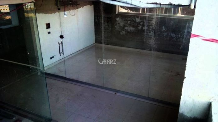 A Beautiful Commercial Shop For Sale In On Net Cash, PWD Rawalpindi.