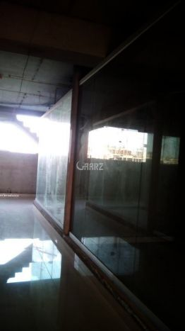 290 Square Feet Shop For Rent In Gulberg Trade Center, Islamabad.