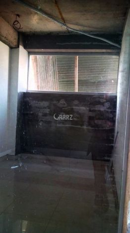 120 Square Feet Beautiful Shop For Sale In Gulberg Trade Center, Islamabad
