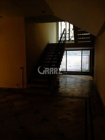1150 Square Feet Flat For Sale In Abu Dhabi Tower, F-11, Islamabad
