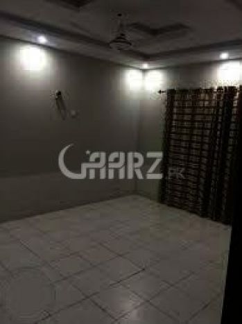 480 Square Feet Apartment For Rent In Bahria Phase-4,Rawalpindi.