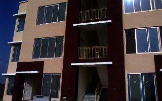 5 Marla Awami Villa For Rent