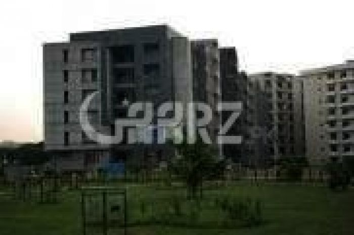 1750 Square Feet Flat For Rent In F-10, Islamabad.