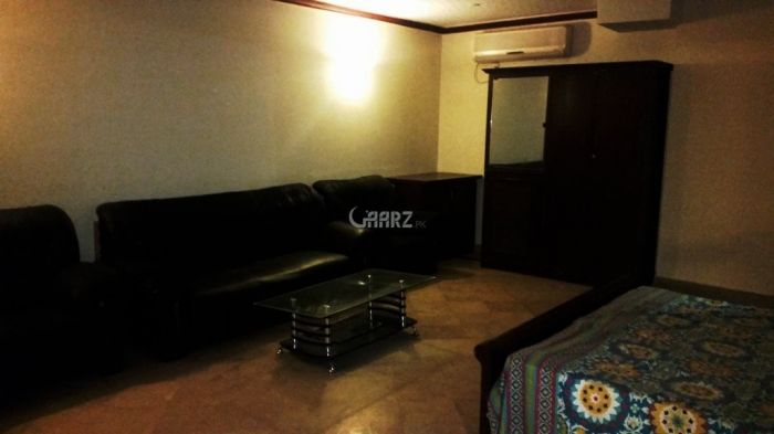 1700 Square Feet Flat for Sale in E-11