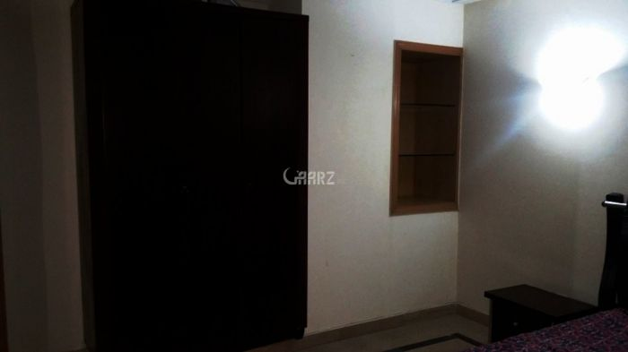 1700 Square Feet Flat For Sale In E-11, Islamabad