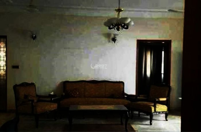 550 Square Feet Flat For Sale In G-10 Markaz, Islamabad