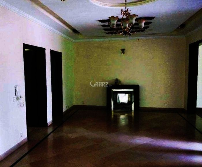 2600 Square Feet Flat For Sale In F-11 Markaz, Islamabad