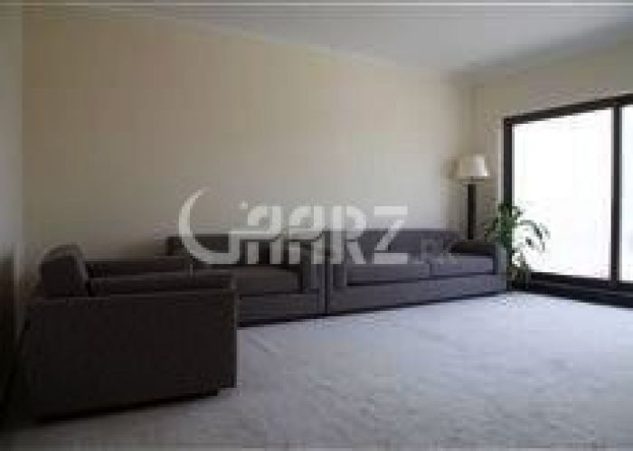 967 Square Feet Grand View Apartments For sale In DHA Phase-8, Lahore
