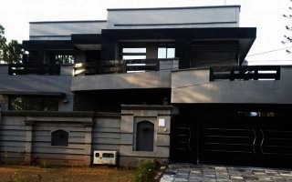 500 Square Yards House for Rent  in G -10/2