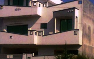 14 Marla House for Rent in E-11/4, Islamabad.