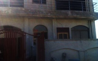 8 Marla House for Rent In B-17, Islamabad.